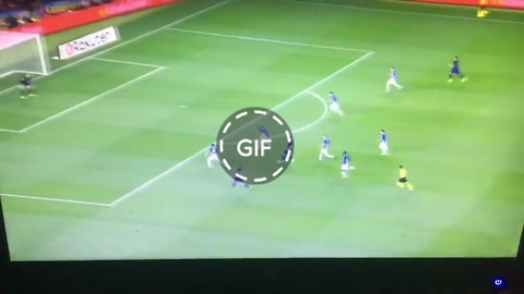GIPHY. FC