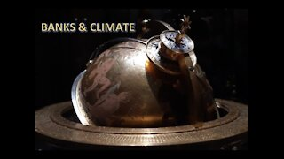 (MIAC #276) Climate Models & Central Banks Have Been Catastrophically Inaccurate