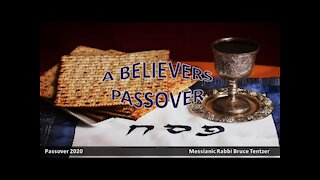 A Believers Passover