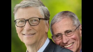 Bill Gates Uses Tinder To Find New Love