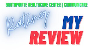 Worst Nursing Home In Indianapolis Indiana | Southpointe Nursing Center Admiral Drive