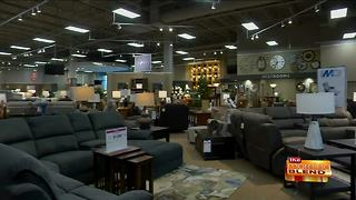 The Newest State-of-the-Art Steinhafels Store - Video