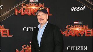 Marvel Studios Head Kevin Feige Conducting AMA