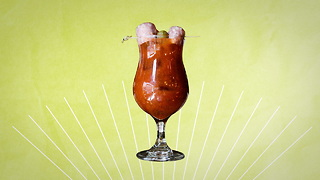 The History of the Bloody Mary - Video
