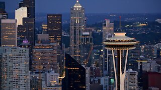 Coronavirus Home Testing Kits Hitting Seattle