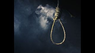10 Countries With The Most Executions