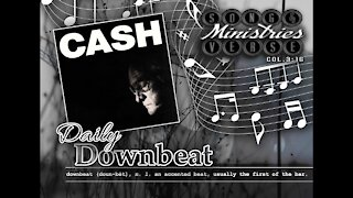 Daily Bible Study: Revelation 6 | The Man Comes Around (Johnny Cash) | Song & Verse Ministries