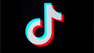 TikTok's parent company exploring developing smartphones