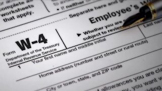 What to know before filing your 2020 taxes
