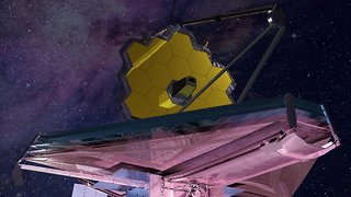 NASA's James Webb Telescope Gets Delayed Again - Video