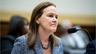 Biden To Appoint Woman As Head Of The Pentagon