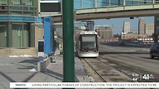 KC Streetcar extension in line for $174M in federal funding