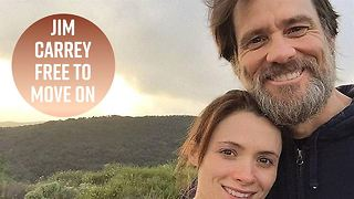 Jim Carrey wrongful death lawsuit dismissed - Video