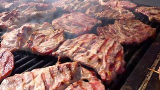 Top 3 Yummy BBQ Spots Across America - Video