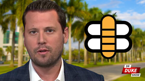 "Ep. 322 – CEO Of Babylon Bee Disinvited From ""Christian"" College Due To Christian Views"