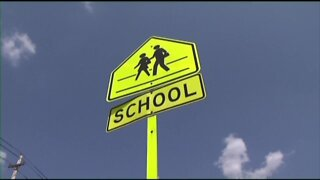 Tips on talking to your child about returning to school