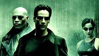 85 Gaping Plot Holes You Didn't Notice in 'The Matrix' - Video