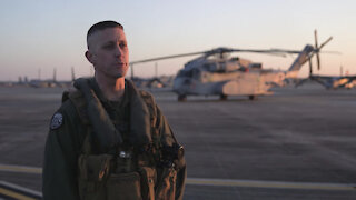 Interview with Lt. Col. David Bachta