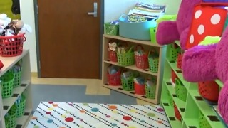 Indian River County schools work to keep grades up - Video