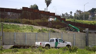 After Trump Border Threat, Mexico Says Doesn't Act On Threats