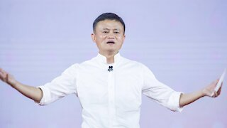 Relax, America: You'll Still Be Able To Invest In Alibaba