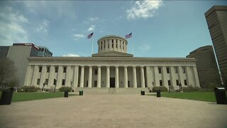 Local unemployed have questions as Ohio moves forward with $300 weekly benefits plan