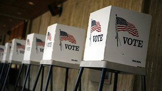 Boston Discusses Giving Legal Immigrants Voting Rights