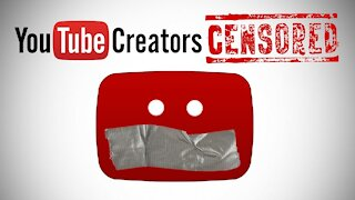 Alternatives to Youtube and Facebook Censorship