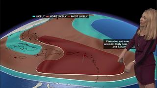 What you need to know about hurricane season - Video