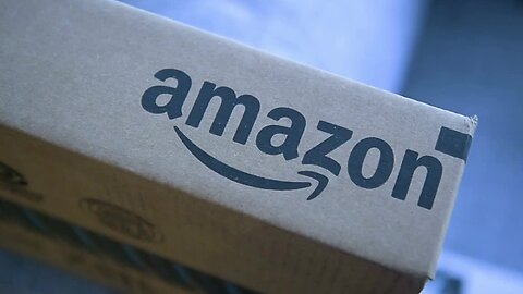 Amazon Prime Deliveries Face More Delays