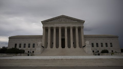 Supreme Court Will Most Likely Not Hear Trump's DACA Appeal