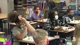 Fairfield Schools' Unity Week teaches lessons in unity, diversity