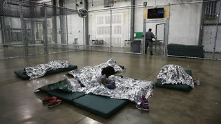 Judge Denies DOJ An Extension For Migrant Family Reunification