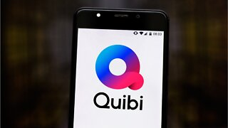 Quibi Launches Ad-Free In Australia