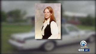 Arrest made in 27-year-old 'clown murder' cold case - Video