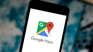 Google Maps Offers New Transit Feature
