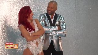 Dancing with the Stars - Video