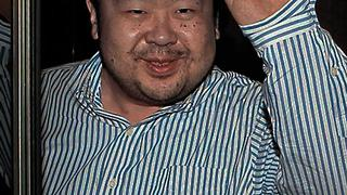 The Shocking Murder Of Kim Jong Nam - Video