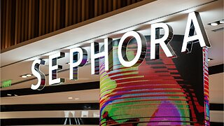 Sephora Sends Beauty Boxes To Health Care Workers