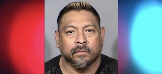 Father of man wanted for murder of Lesly Palacio arrested