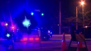 Police investigating fatal shooting in Boynton Beach - Video