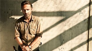 'The Walking Dead' Gets Another Spinoff