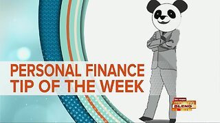 PandA Law Personal Finance Tip of the Week: Prioritize!