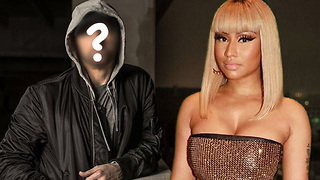 Nicki Minaj CONFIRMS She Is Dating THIS Rapper! - Video