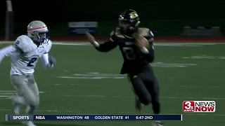 Burke Millard North - Video