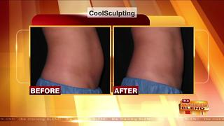 Two Options to Sculpt Your Summer Body - Video