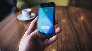 Twitter To Label Tweets From Government Officials That Break Rules
