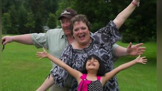 Marilla Country Store helping local family pay for unexpected medical bills