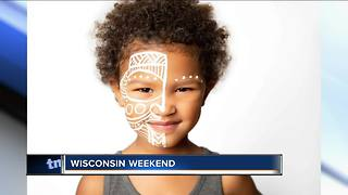 Weekend Events: Skipping the State Fair