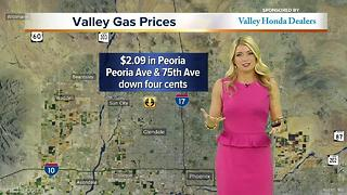 Find the best gas prices in your area - Video